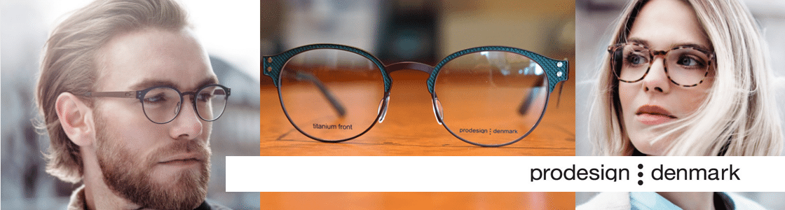 de3cb877192 FREE Sunglasses - Lesley Dobbie